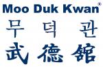Korean Moo Duk Kwan Trademark