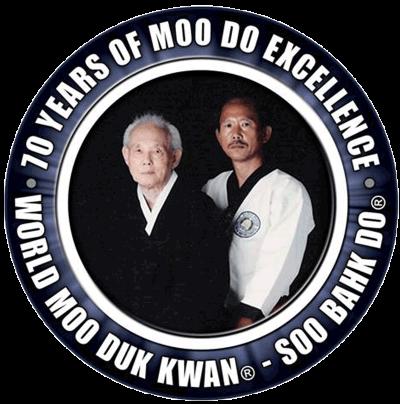 moo-duk-kwan-70th-anniversary-challenge-chip.png